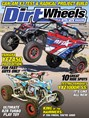 Dirt Wheels Magazine | 5/2019 Cover