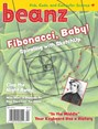 Beanz | 4/2019 Cover