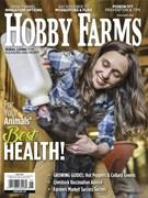 Hobby Farms 5/1/2019