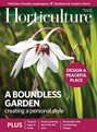 Horticulture Magazine | 5/2019 Cover