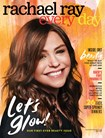 Every Day Rachael Ray Magazine | 5/1/2019 Cover