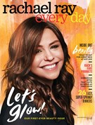 Every Day Rachael Ray Magazine 5/1/2019