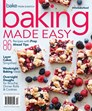 Bake From Scratch | 6/2019 Cover