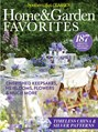 Southern Lady Classics | 3/2019 Cover