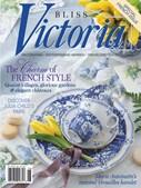 Victoria Magazine | 5/2019 Cover