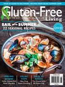 Gluten Free Living Magazine 5/1/2019