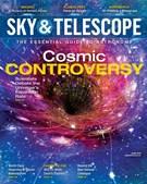 Sky & Telescope Magazine 6/1/2019
