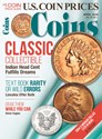 Coins Magazine | 4/2019 Cover