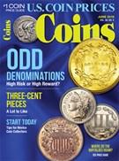 Coins Magazine 6/1/2019