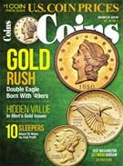 Coins Magazine 3/1/2019