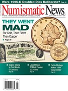 Numismatic News Magazine 2/12/2019