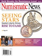 Numismatic News Magazine 2/26/2019