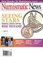 Numismatic News Magazine | 2/26/2019 Cover