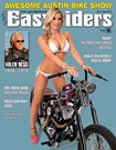 Easyriders Magazine | 6/1/2019 Cover