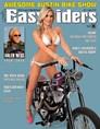 Easyriders Magazine | 6/2019 Cover