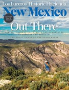 New Mexico 4/1/2019