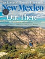 New Mexico | 4/2019 Cover