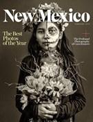 New Mexico 2/1/2019