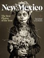 New Mexico | 2/2019 Cover