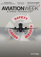 Aviation Week & Space Technology Magazine 3/25/2019