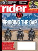 Rider Magazine 5/1/2019
