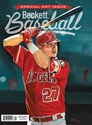 Beckett Baseball Magazine | 6/2019 Cover