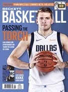 Beckett Basketball Magazine 2/1/2019
