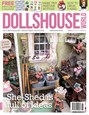 Dolls House World | 6/2019 Cover