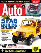 Scale Auto Magazine 6/1/2019