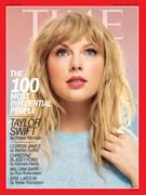 Time Magazine 4/29/2019