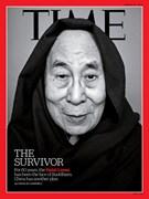 Time Magazine 3/18/2019