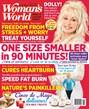 Woman's World Magazine | 5/6/2019 Cover