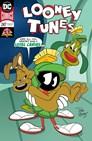 Looney Tunes Magazine   3/2019 Cover