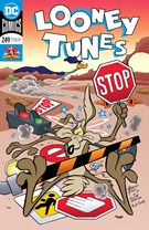 Looney Tunes Magazine 7/1/2019