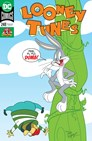 Looney Tunes Magazine   5/2019 Cover