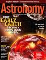 Astronomy Magazine | 5/2019 Cover