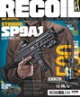 Recoil | 5/2019 Cover