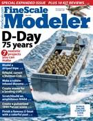 Finescale Modeler Magazine 5/1/2019