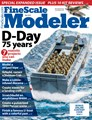 Finescale Modeler Magazine | 5/2019 Cover