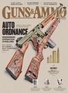 Guns & Ammo | 6/1/2019 Cover