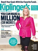Kiplinger's Personal Finance Magazine 5/1/2019