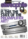 Stereophile | 6/2019 Cover