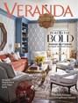 Veranda Magazine | 5/2019 Cover