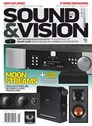 Sound & Vision Magazine | 4/2019 Cover