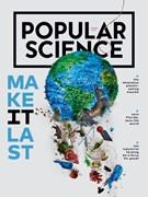 Popular Science 6/1/2019