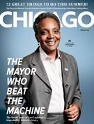 Chicago Magazine 6/1/2019