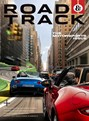 Road and Track Magazine | 5/2019 Cover
