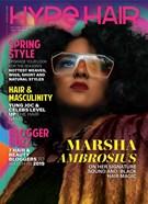 Hype Hair Magazine 1/1/2019