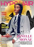 Hype Hair Magazine 5/1/2019