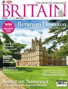 Britain Magazine 5/1/2019